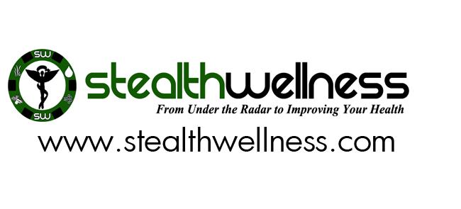 Stealth Wellness