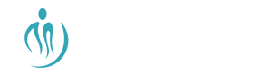 Beyers Chiropractic Logo
